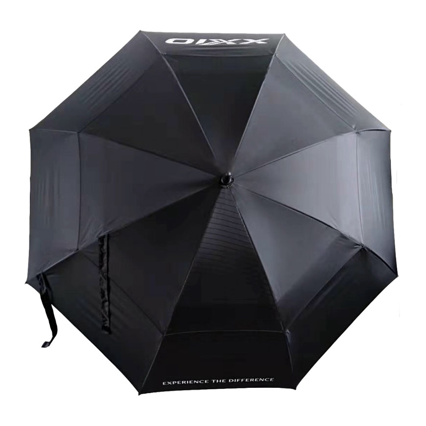 XXIO Umbrella Anti UV,