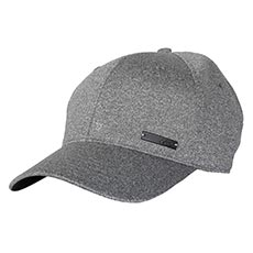 XXIO Premium Cap,Light Grey